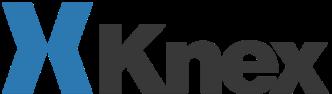 愛知県小牧市コンピューターソフトウェアの開発及び販売 web系業務アプリケーション開発のケイネックス(Knex)